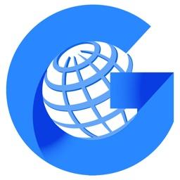 Globe Capital Fincorp