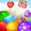 Candy Yummy Mania