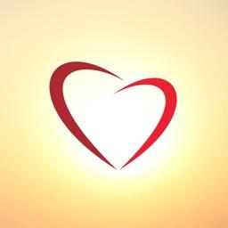 Heartlight - Daily Devotionals