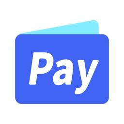 UKEX Pay