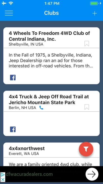 Jēpr App:  Buy Sell Trade screenshot-7