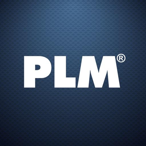 PLM Medicamentos for iPad