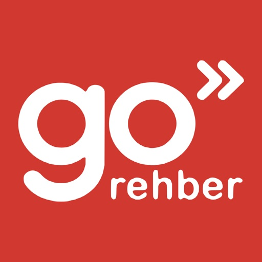 Go Rehber