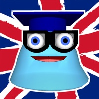 Codes for Jumo The Jumper: Learn English Hack