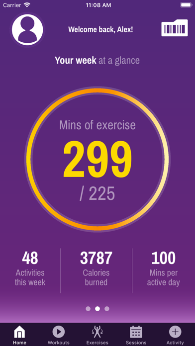 Planet Fitness wiki review and how to guide
