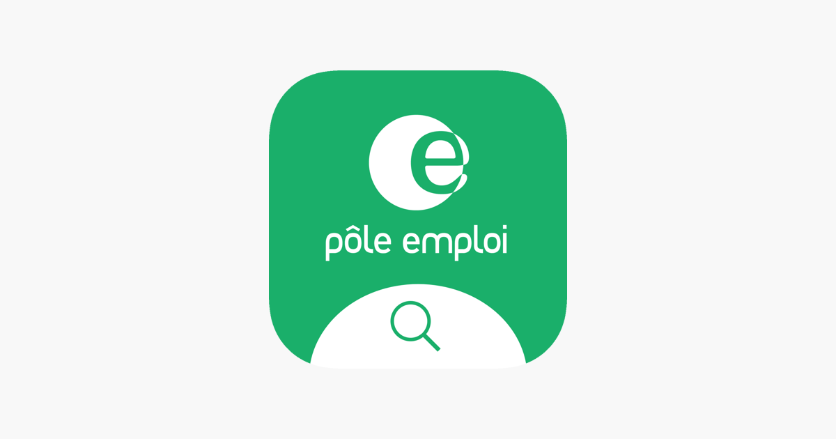 Mes Offres Pole Emploi On The App Store