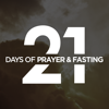 21 Days of Prayer and Fasting - Jeffrey Mikels