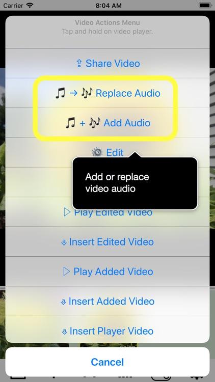 AddMovie screenshot-5