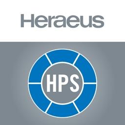 Heraeus 5S