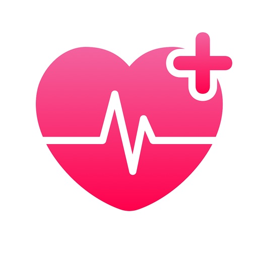 Pulse+ Measure Heart Rate