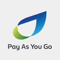 British Gas Pay As You Go