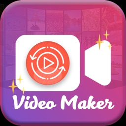 The Video Maker
