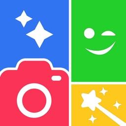Photo Collage Maker : 2020