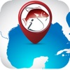 iSnapper - iPhoneアプリ