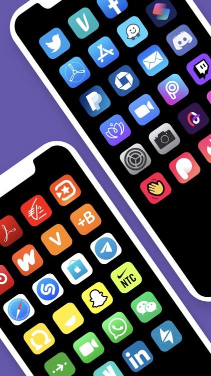Chroma Apps