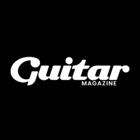 Codes for Guitar Magazine Hack