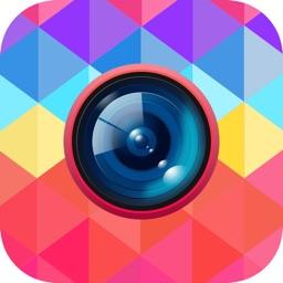 PlayMemory Mobile 影像管理软件
