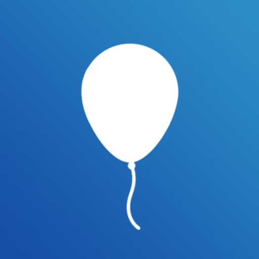 Protect balloon - keep rise up