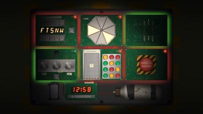 Them Bombs – co-op board gameのおすすめ画像5