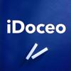 iDoceo - Livro do professor