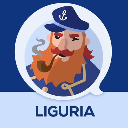 Marina Guide - Liguria Tuscany