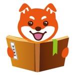 掌读-电子书小说阅读全本追书神器