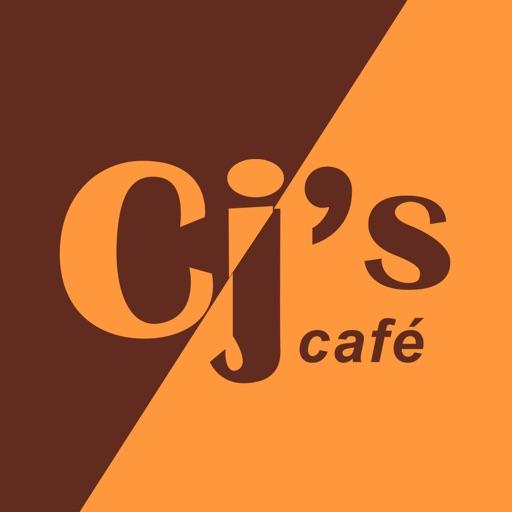 CJ's Cafe