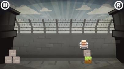 Jail Drop The Escape screenshot 2