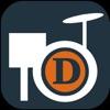 Grade Debut Drum Test Practice - iPhoneアプリ