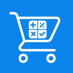 Simple Shopping Calculator