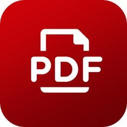 PDF All - Creator, Editor