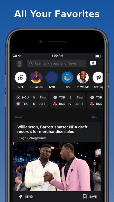 theScore: Sports News & Scores-2