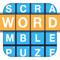 App Icon for Word Scramble™ App in Mexico IOS App Store