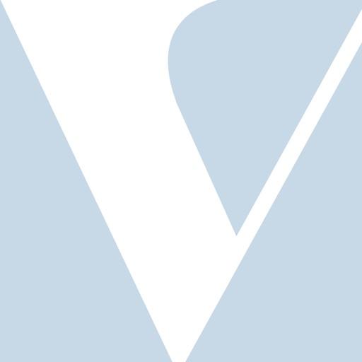 viewty(ビューティ)