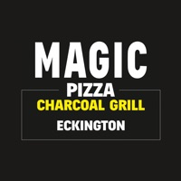 Magic Pizza Eckington By Propos Uk On The Appstore