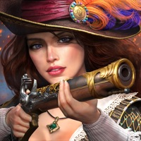 Codes for Guns of Glory: Empires Conquer Hack