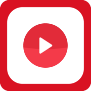 VIDS: Slideshow Maker & Editor