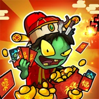 Codes for Zombie Friends Idle Hack