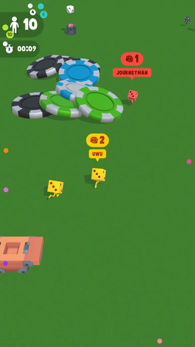 Dice Gang screenshot 2