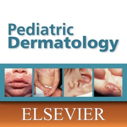 Cohen Pediatric Dermatology 4E