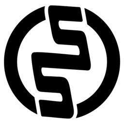 SILENTSYSTEM