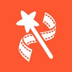 VideoShow Video Editor & Maker