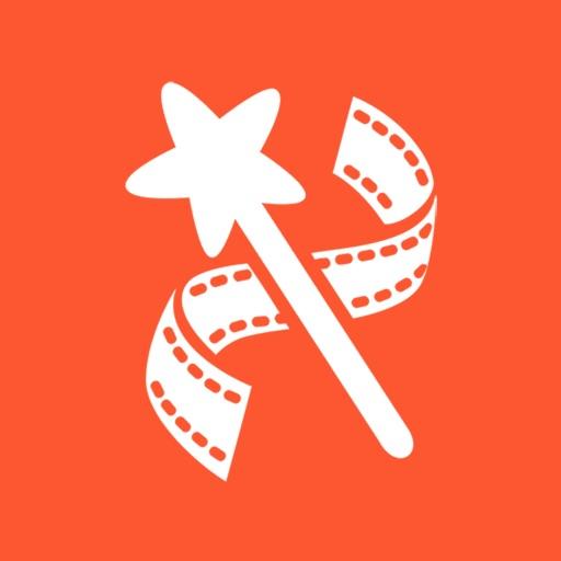 VideoShow  - 動画編集&動画作成&動画加工