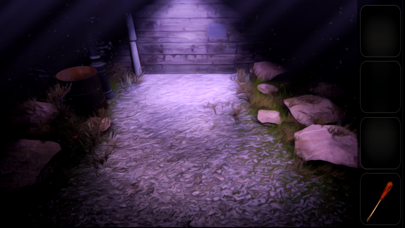 The Secret Of Ridgeway Manor screenshot 5