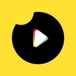 点心 - 新潮短视频社交App