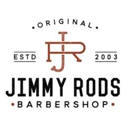 Jimmy Rods Barbershop