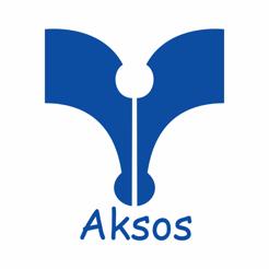 AksosBookStore