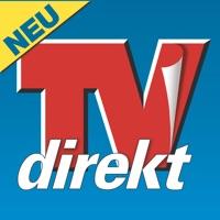 tvdirekt