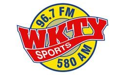 WKTY Sports