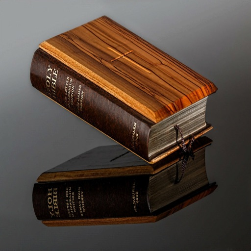 Bible Trivia Quiz Questions